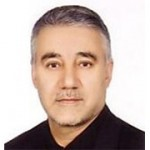 Jafar Habibi