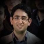 Hassan Haghighi