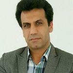 Farhad Markhudi