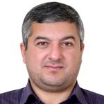 Issa Najafi
