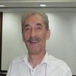 Eslam Nazemi