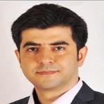Mehdi Shami Zanjani
